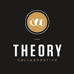 Theory Collaborative & Proper Hop