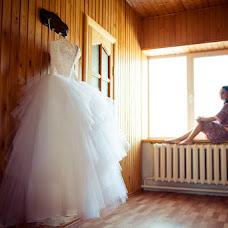 Wedding photographer Olga Vetrova (vetrova). Photo of 10.11.2012