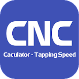 CNC Caculator - Tapping Speed