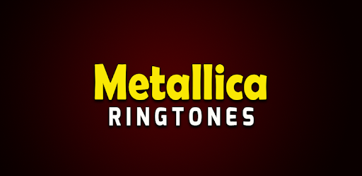 Metallica Ringtones free - Apps on Google Play