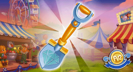 farmville 2 prized shovel cheats
