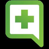 farmácia mobile