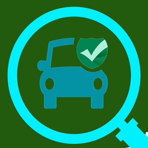 App Insights: VIN Number Check | Apptopia