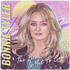 Album Bonnie Tyler - The Best Is Yet To Come