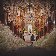 Wedding photographer Pedro Rosano (pedrorosano). Photo of 06.12.2015