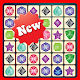 Download Onet Connect Jewels - Challenge Your Mind! For PC Windows and Mac