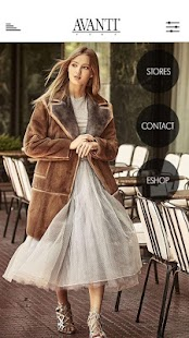 AVANTI FURS- screenshot thumbnail