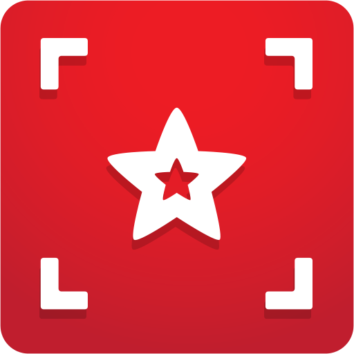 Littlstar - VR Video Network file APK for Gaming PC/PS3/PS4 Smart TV