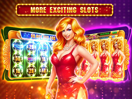 Jackpot Up - Free Slots & Casino Games  screenshots 7