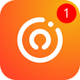 OK Live - video livestreams icon