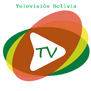 Televisión Bolivia (Tv Bolivia)