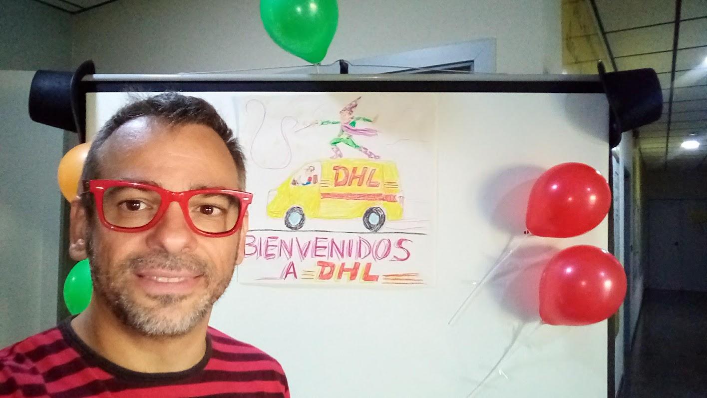 Alfonso-V-en-fiesta-mágica-DHL-2018