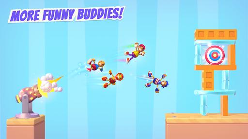 Rocket Buddy 1.1 de.gamequotes.net 1