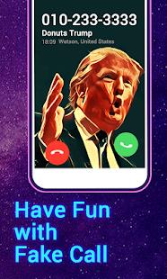 Caller Screen-HD Call Screen Theme Changer App - náhled