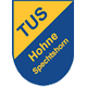 Download TuS Hohne-Spechtshorn For PC Windows and Mac