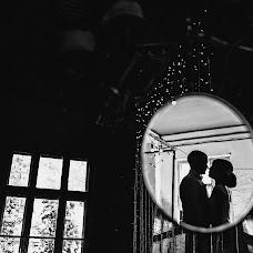 Свадебный фотограф Иван Гусев (GusPhotoShot). Фотография от 10.08.2016