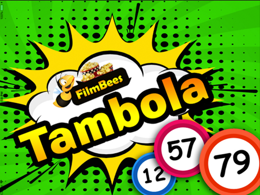Tambola - Play Free & Win Real Prizes 1.0.20 5