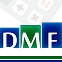 DMF Contabilidade