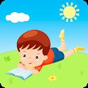 Учимся читать с Читаю сам! icon