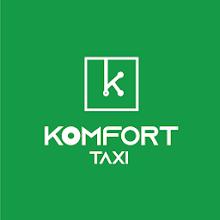 Komfort Taxi Download on Windows