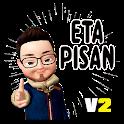 Sunda Stiker Lucu WAStickerApps icon
