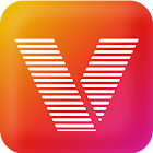 Video Downloader : Video Saver