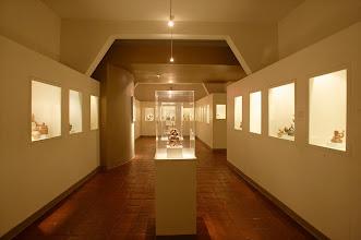 Photo: Galería de Arte Erótico