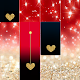 Piano Magic Love 2019 Download on Windows