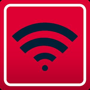 Praças WiFi Livre SP