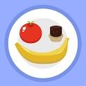 Wiesz Co Jesz - zdrowa żywność i skaner etykiet icon