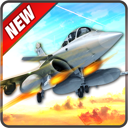 F17 Jet Fighters : Air Combat Simulator file APK Free for PC, smart TV Download