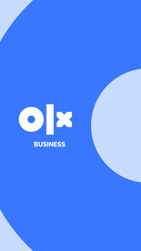 OLX BUSINESS: Sell your car faster & better! 1.1.4 app download 1