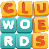 Guess The Word - 5 Clues 1 Word Quiz