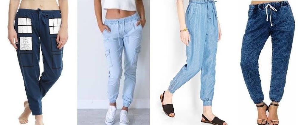 jogger-jeans-girls_image