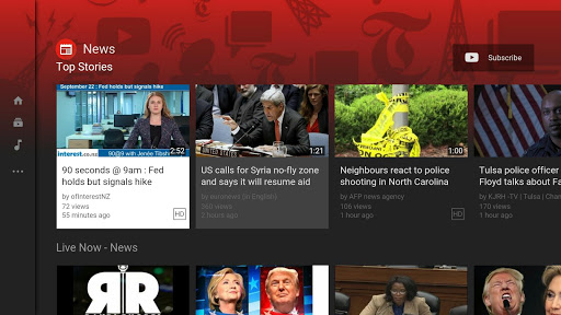 Download Smart Youtube Tv Apk For Android Latest Version