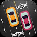 2 Car Challenge Drive icon