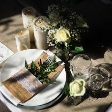 Wedding photographer Natalya Golenkina (golenkina-foto). Photo of 17.06.2018