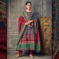 Meena Bazaar photo 12