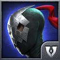 RIVAL: Crimson x Chaos icon