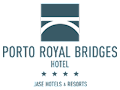 Porto Royal Bridges Hotel | Web Oficial | Porto