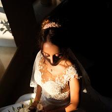 Wedding photographer Vyacheslav Demchenko (dema). Photo of 13.09.2017