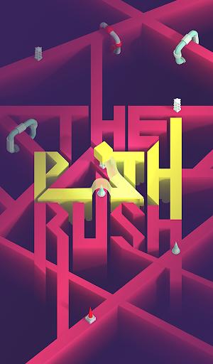 The Path Rush 0.1.1 screenshots 15