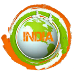 India Browser-Fast,Easy,Simple icon