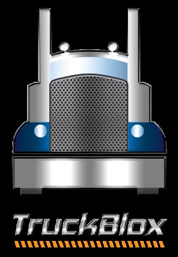 免費下載遊戲APP|Truckblox app開箱文|APP開箱王