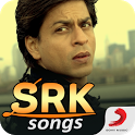 SRK Hindi Movie Songs icon