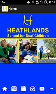 Heathlands- screenshot thumbnail
