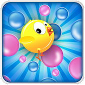 Birds Hunting Mania Android APK Download Free By Conjugate Apps