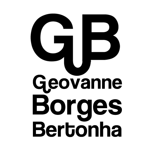 Geovanne Borges Bertonha avatar image