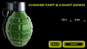 14 Fart Sound Board: Funny Sounds App screenshot