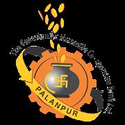 Banaskantha Mercantile Mobile Banking Application